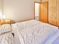 Apartmán Poustevník - apartmán k pronájmu - 6 Pec pod Sněžkou