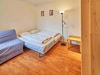 Apartmán Poustevník - apartmán ubytování Pec pod Sněžkou - 9