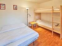 Apartmán Poustevník - apartmán k pronájmu - 10 Pec pod Sněžkou