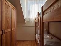 Apartmán Kovárna - pronájem apartmánu - 12 Pec pod Sněžkou