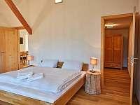 Apartmán Kovárna - apartmán ubytování Pec pod Sněžkou - 9