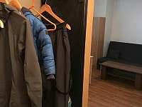 Apartmán Horní Rokytnice - apartmán ubytování Rokytnice nad Jizerou - 5