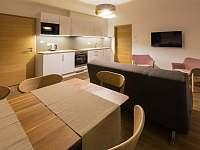 Apartmány Sára - pronájem apartmánu - 7 Svoboda nad Úpou