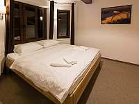 Apartmány Sára - apartmán - 24 Svoboda nad Úpou