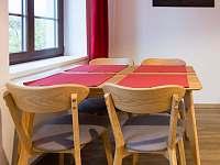 Apartmány Sára - apartmán - 26 Svoboda nad Úpou