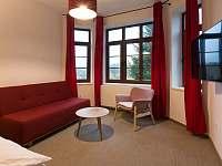 Apartmány Sára - apartmán k pronájmu - 28 Svoboda nad Úpou