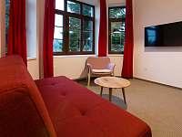 Apartmány Sára - apartmán ubytování Svoboda nad Úpou - 5