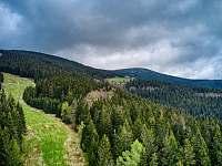 Chata Říp - chata - 39 Rokytnice nad Jizerou - Františkov