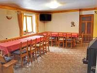 Pension Erban - penzion - 5 Špindlerův Mlýn