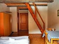 Pension Erban - ubytování Špindlerův Mlýn - 15