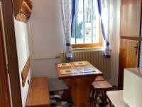 Vila k pronajmutí - vila - 42 Tikov