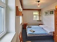 pokoje Žižkova bouda - ubytování Pec pod Sněžkou
