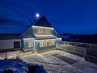 Horský dům Urlas - ubytování Velká Úpa - 15
