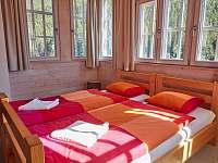 Residence Sněžka - apartmán k pronájmu - 10 Pec pod Sněžkou