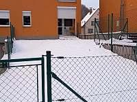 Apartmán No. 111 - apartmán - 19 Svoboda nad Úpou
