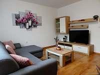 Čistá v Krkonoších jarní prázdniny 2022 ubytování