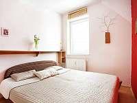 Apartmán Karolína - apartmán k pronájmu - 3 Harrachov