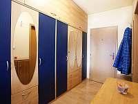 Apartmán Karolína - apartmán ubytování Harrachov - 9