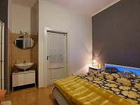 Apartmán Beneš - apartmán k pronajmutí - 8 Roztoky u Semil