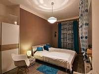 Apartmán Beneš - apartmán ubytování Roztoky u Semil - 5