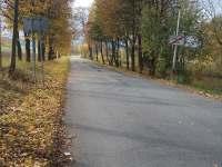 Relax chaloupka_procházka v okolí - k pronájmu Černý Důl - Čistá v Krkonoších