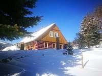 ubytování Ski areál Skiport - Velká Úpa Chalupa k pronajmutí - Pec pod Sněžkou