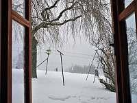 Chalupa u Kohoutů - chalupa k pronajmutí - 8 Pec pod Sněžkou