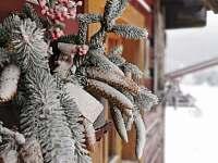 Chalupa u Kohoutů - pronájem chalupy - 7 Pec pod Sněžkou