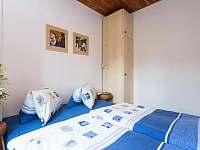 Apartmány Nový Svět 548 - apartmán ubytování Harrachov - 9