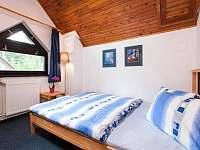 Apartmány Nový Svět 548 - apartmán k pronájmu - 10 Harrachov
