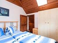 Apartmány Nový Svět 548 - apartmán k pronajmutí - 11 Harrachov