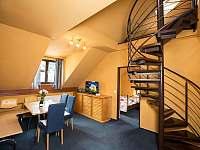 Apartmány YELLOW SKI - apartmán k pronajmutí - 8 Rokytnice nad Jizerou