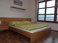 Vysokohorský apartmán Cihlářka - pronájem apartmánu - 18 Pec pod Sněžkou