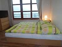 Vysokohorský apartmán Cihlářka - apartmán k pronajmutí - 20 Pec pod Sněžkou