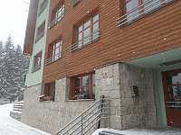 Vysokohorský apartmán Cihlářka - apartmán ubytování Pec pod Sněžkou - 5