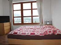 Vysokohorský apartmán Cihlářka - apartmán - 17 Pec pod Sněžkou