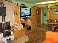 Vysokohorský apartmán Cihlářka - apartmán k pronájmu - 28 Pec pod Sněžkou