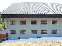 Vysokohorský apartmán Cihlářka - apartmán k pronájmu - 6 Pec pod Sněžkou