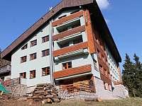 Vysokohorský apartmán Cihlářka - apartmán ubytování Pec pod Sněžkou - 9