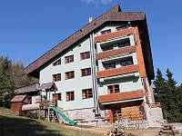Vysokohorský apartmán Cihlářka - apartmán k pronájmu - 10 Pec pod Sněžkou