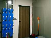 Apartmán k pronájmu - apartmán - 34 Horní Mísečky