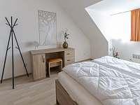Apartmán k pronájmu - pronájem apartmánu - 25 Horní Mísečky