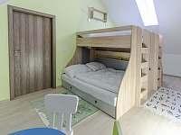 Apartmán k pronájmu - apartmán - 26 Horní Mísečky
