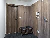 Apartmán k pronájmu - apartmán - 13 Horní Mísečky