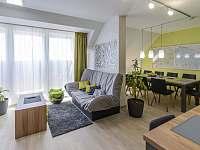 Apartmán k pronájmu - apartmán - 16 Horní Mísečky