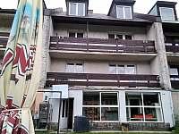 Apartmány Promenáda 196 - apartmán k pronajmutí - 8 Horní Maršov