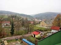 Apartmány Promenáda 196 - apartmán k pronájmu - 10 Horní Maršov