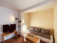 Apartmán 1 rozkládací pohovka - k pronajmutí Harrachov