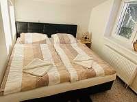 Apartmán 2 ložnice 1 - pronájem Harrachov