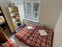 Apartmán 2 ložnice 2 - k pronajmutí Harrachov